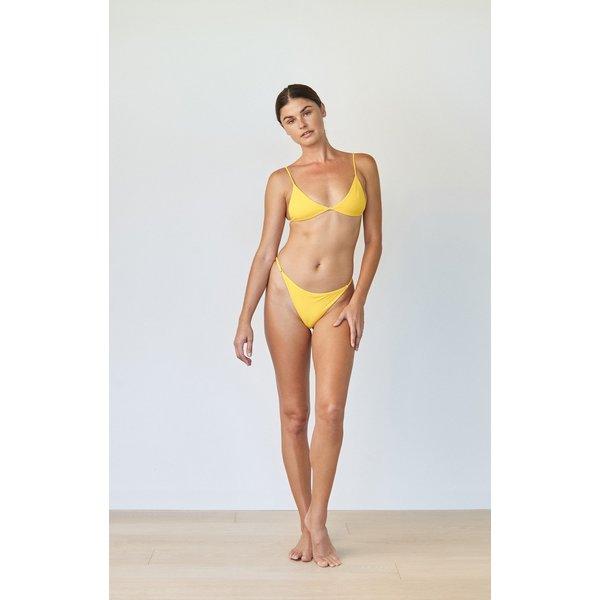 Acacia Swimwear Acacia Railay Top