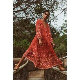 Spell Designs Spell Joni Gown