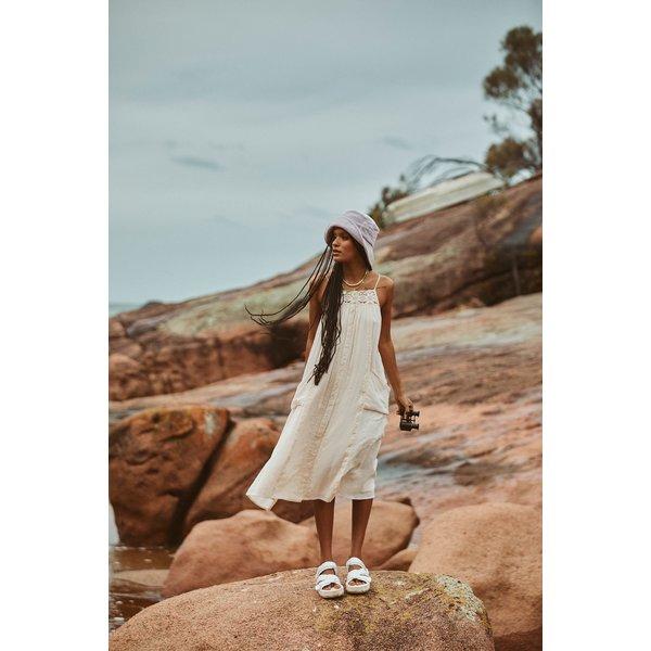 Spell Designs Spell Harmony Strappy Dress
