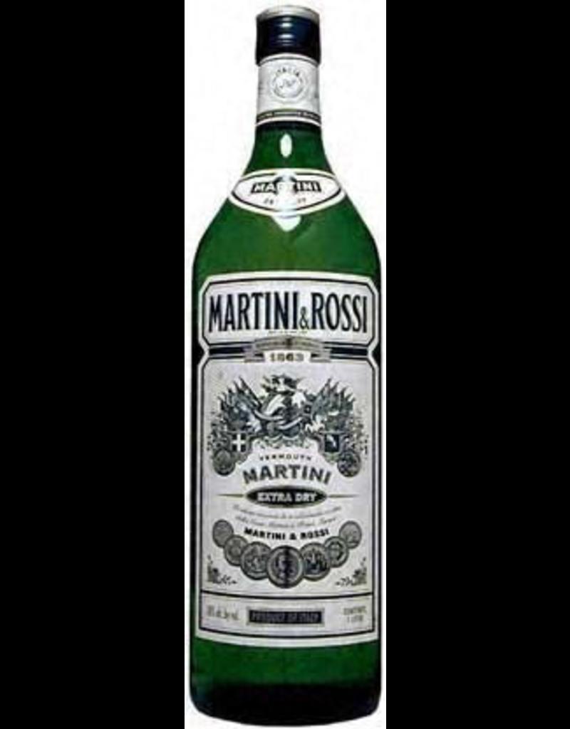 Vermouth Martini & Rossi Extra Dry Vermouth 750ml