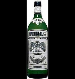 Vermouth Martini & Rossi Extra Dry Vermouth 375ml