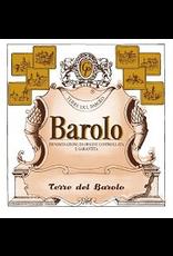 Barolo SALE Cantina Terre Del Barolo 2015 REg $59.99