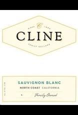 Sauvignon Blanc Cline Sauvignon Blanc 2019 750ml