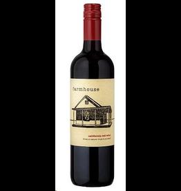 Red Blend SALE Farmhouse California Red Blend 750ml REG $14.99