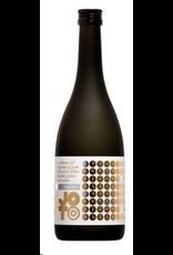Sake Joto Daiginjo Sake 1.8 liter
