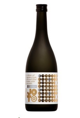 Sake Joto Daiginjo Sake 720ml