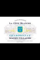 Cave De Lugny Macon-Villages La Cote Blanche 750ml