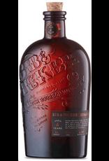 Bourbon Whiskey Bib & Tucker Small Batch Bourbon Whiskey  750ml