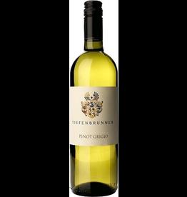 Pinot Grigio Tiefenbrunner Pinot Grigio 2019 750ml