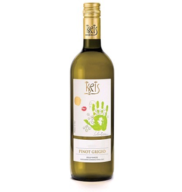 Pinot Grigio Kris Pinot Grigio 2019 750ml Italy