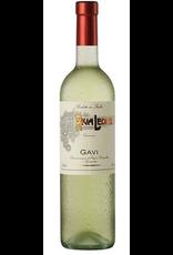 Gavi Riva Leone Gavi 2019