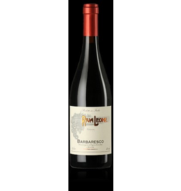 Barbaresco SALE Riva Leone Barbaresco 750ml REG $29.99