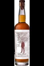 Bourbon Whiskey Redwood Empire Bourbon Pipe Dream 750ml