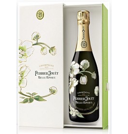 Champagne SALE Perrier-Jouet Champagne Belle Epoque Brut 2012 750ml REG $199.99