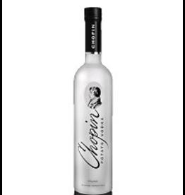 vodka Chopin Potato Vodka 1.75Liter
