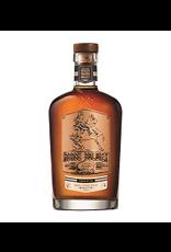 Bourbon Whiskey Horse Soldier Straight Bourbon Whiskey 750ml