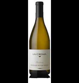 chardonnay SALE La Crema Chardonnay Russian River 2019 750ml REG $34.99