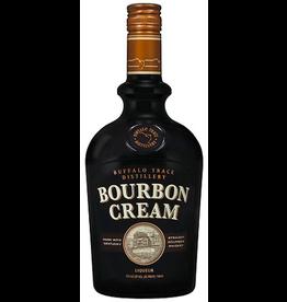 Cordials Buffalo Trace Bourbon Cream 750ml