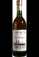 Madeira Opici Madeira 750ml