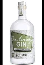 Gin Breckenridge Gin 90 Proof 750ml