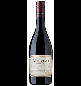 Pinot Noir SALE Meiomi Pinot Noir 2019 750ml REG $29.99
