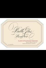 Pinot Noir California Belle Glos Pinot Noir Clark & Telephone Vineyard 2019