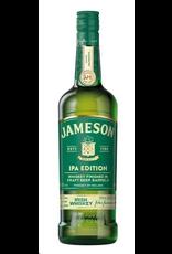 Irish Whiskey Jameson Irish Whiskey Caskmates IPA Edition Liter