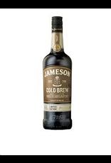 Irish Whiskey Jameson Irish Whiskey Cold Brew Limited Edition 750ml