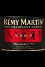 Brandy/Cognac Remy Martin VSOP Cognac 1liter