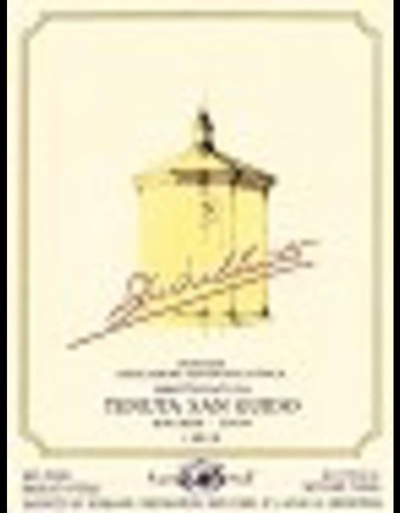 Tuscan Red SALE Guidalberto Tenuta San Guido 2017/18/19 750ml  REG $69.99