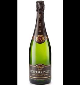 Champagne/Sparkling SALE Roederer Estate Brut 750ml California Reg $32.99