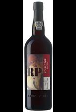 Porto Ramos Pinto Collector Reserva 750ml Portugal