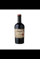 Cabernet Sauvignon Napa valley La Sirena Pirate Treasured Red Blend Napa Valley 2014 1.5liter California