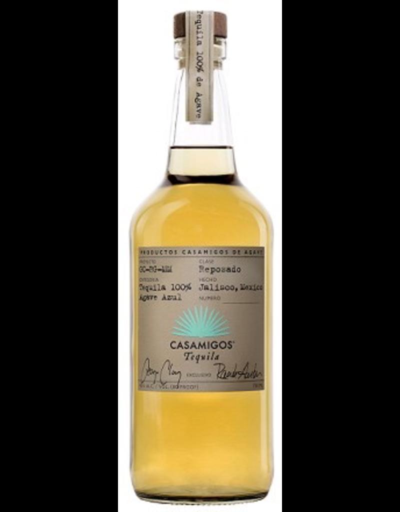 Tequila Casamigos Reposado Tequila 1.75 Liters
