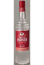 Gin Dorothy Parker New York Gin 750ml