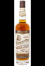 Bourbon Whiskey Kentucky Owl Confiscated Straight Bourbon Whiskey 750ml