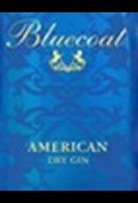 Gin Bluecoat American Dry Gin 750ml