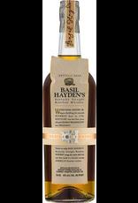 Bourbon Whiskey Basil Hayden's Bourbon 1.75 Liters