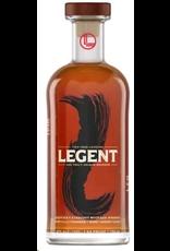 Bourbon Whiskey Legent Bourbon Whiskey Kentucky Straight Bourbon 94 proof