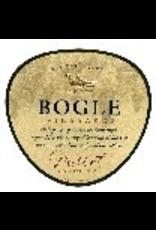Merlot Bogle Vineyards Merlot 750ml California