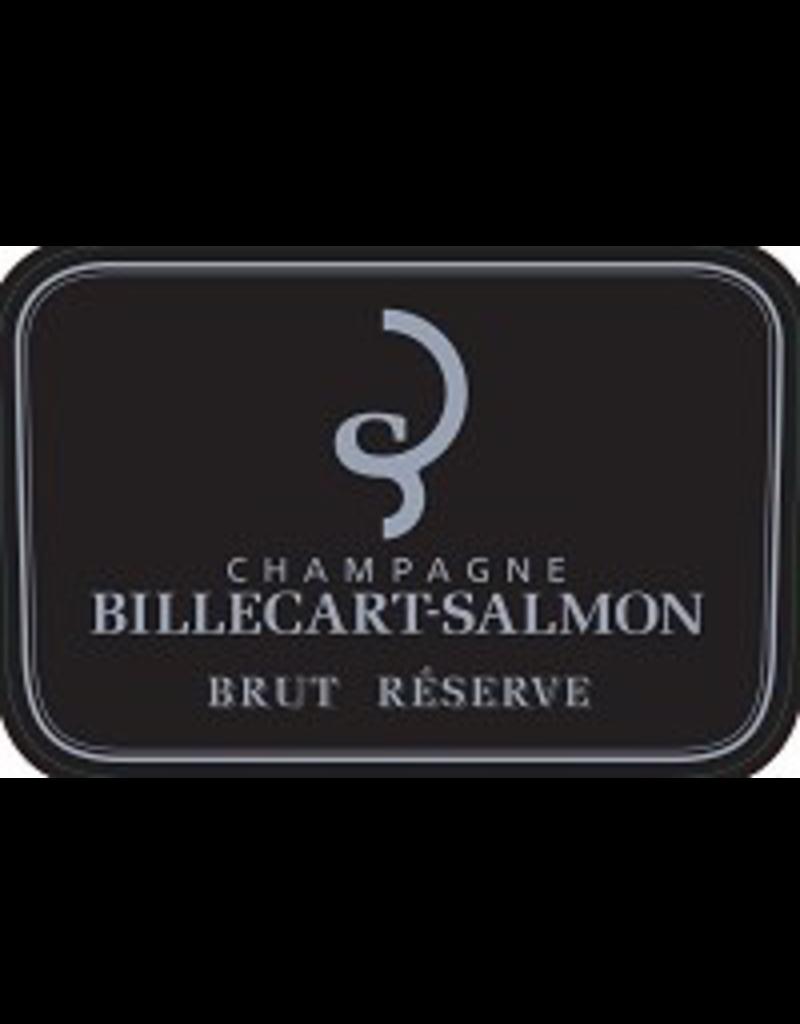 Champagne/Sparkling SALE Billecart-Salmon Brut Reserve Champagne 750ml Reg $64.99