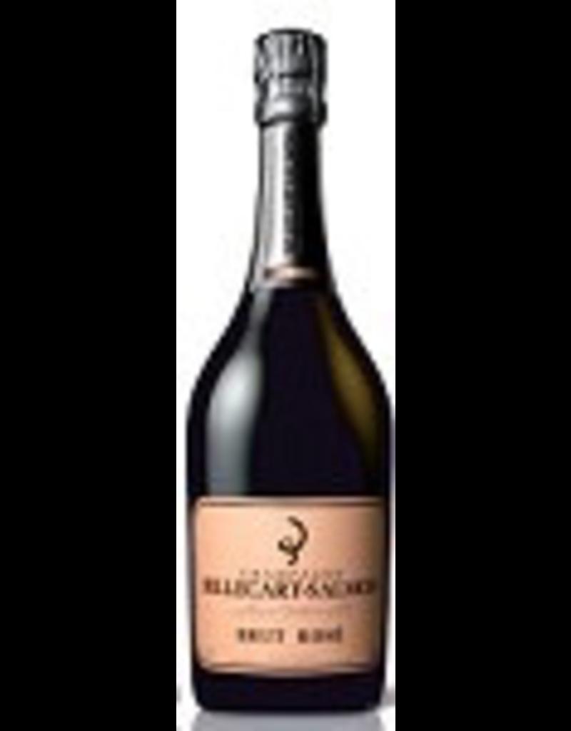 Champagne/Sparkling SALE Billecart-Salmon Rose Champagne 750ml REg $99.99