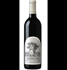 Cabernet Sauvignon SALE Silver Oak Alexander Valley Cabernet Sauvignon 2016/17 750ml REG $99.99