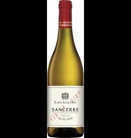 Sancerre SALE Les Allies Sancerre 2019 750ml REG $29.99