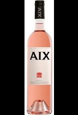 Rose Provence France Aix Coteaux d'Aix En Provence Rose 2019 6 liter