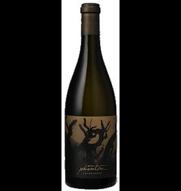 chardonnay Bogle Phantom Chardonnay 2019 750ml