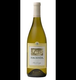 Chardonnay California Hacienda Chardonnay 1.5liter