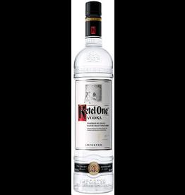 vodka Ketel One Vodka 1.75 Liters