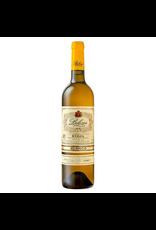 Spain Rioja Blanc Belezos Rioja Blanco 2019 750ml