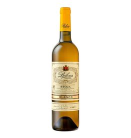 Spain Rioja Blanc Belezos Rioja Blanco 2016 750ml
